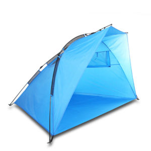Custom Beach Tents Shelter
