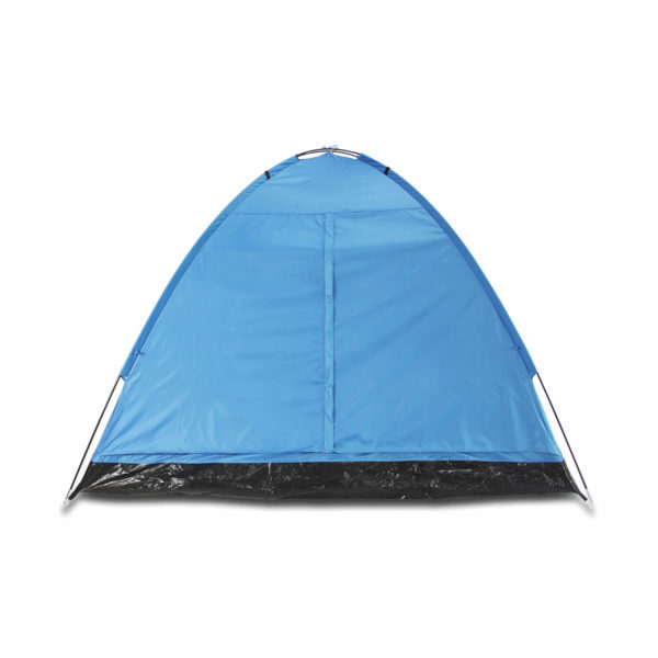 Custom Dome Camping Tents