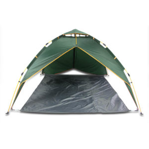 Custom Durable Camping Tents