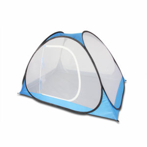 Custom Easy Setup Children's Pop Up Play Tent