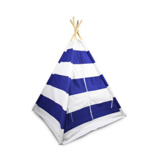 Custom Kids Teepee Style Tent Children Play Tent7