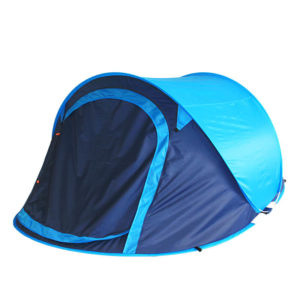 Custom Made Beach Shelter Tents in Bulk7