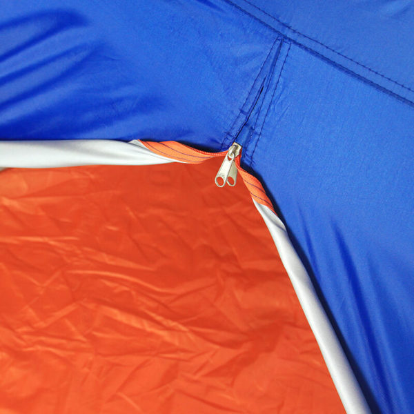 Custom Multi-functional Tent for Camping and Sunshade Tent