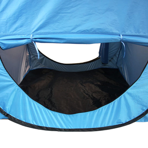 Custom Pop Up Changing Tent Wholesale