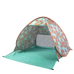 Custom Printed Beach Tents Beach Shade
