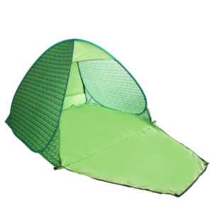 Custom Sun Shelter Shade Tents UV Protection