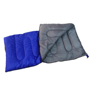 Envelop Children's Sleeping Bags