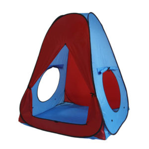 Customized Waterproof Kids Indoor Tent Outdoor Play Tent