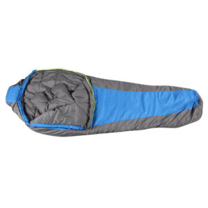 Design Your Water Resistant Easy to Carry Mummy Sleeping Bags Bulk