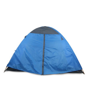 Personalized Design Camping Tents 1-2 Person