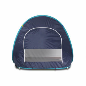 Personalized Pop Up Portable Beach Tent